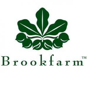 Brookfarm Logo_cmyk