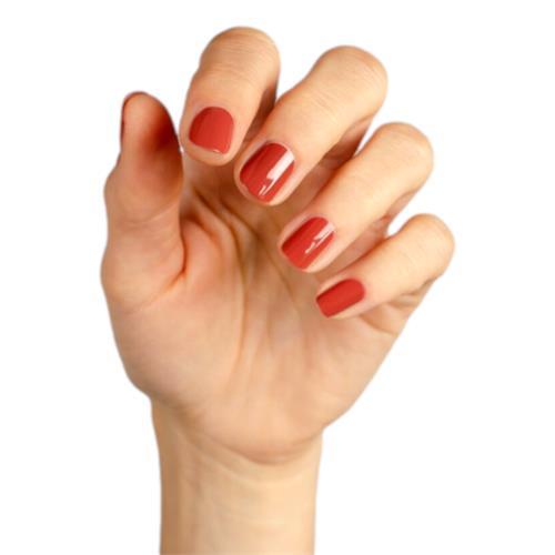 Sienna – Nail Polish Life 10ml