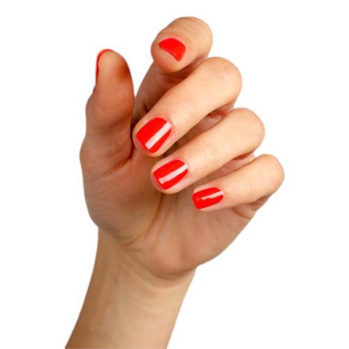 Sienna – Nail Polish Romance 10ml