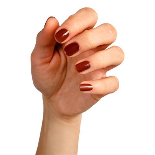 Sienna – Nail Polish Sienna 10ml
