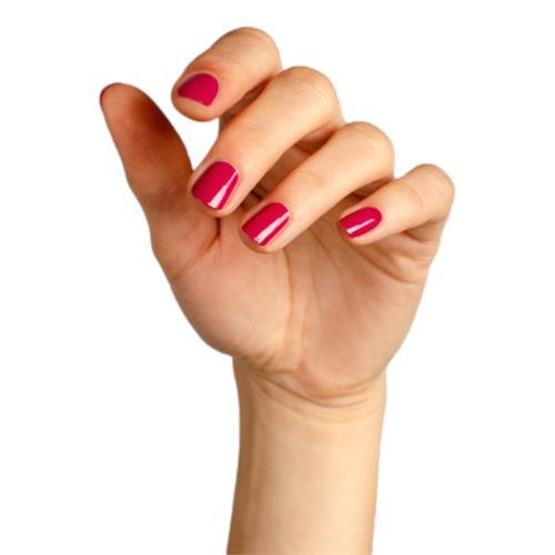 Sienna – Nail Polish Goddess 10ml