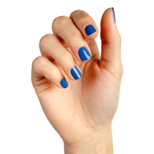 Sienna – Nail Polish Kombi 10ml