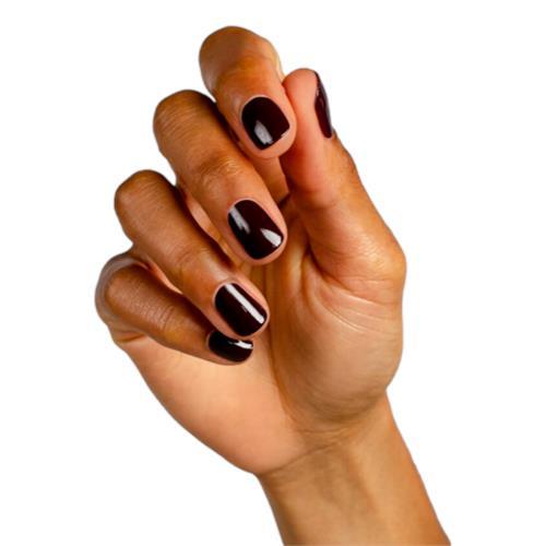 Sienna – Nail Polish Infinite 10ml