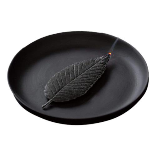 POJ Studio – Hako Incense Black Leaves 'Focus' x 6