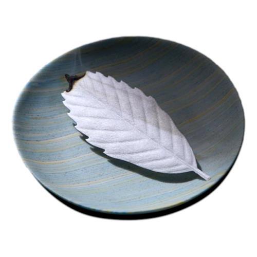 POJ Studio – Hako Incense White Leaves 'Summer' x 5