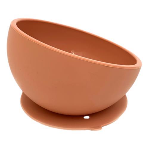 Little Mashies – Sucky Bowl Blush ea