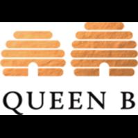 queenb 2