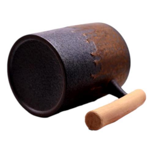 Ecletticos – The Drobak XL Coffee Mug 600ml